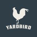 Yardbird Group
