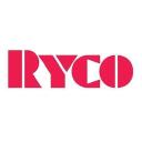 RYCO Hydraulics