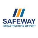 Safeway Contractors