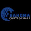 Sahoma Controlware