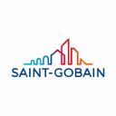 Saint-Gobain's logo