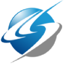 SKC Accounts Group