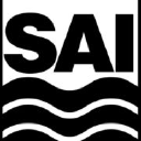 Sampling Associates International LLC