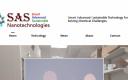 SAS Nanotechnologies