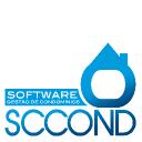 SCCOND
