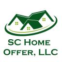 SC Home Offer LLC