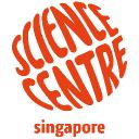Science Centre Singapore