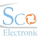 Scott Electronics