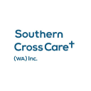 Southern Cross Housing Ltd Logo