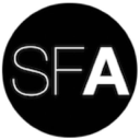 Search Fund Accelerator