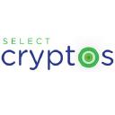 Select Cryptos
