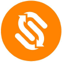 Sennder 's logo
