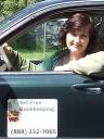 Set Free Bookkeeping
