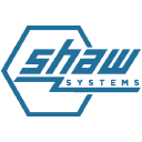 Shaw Systems