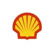 Royal Dutch Shell's logo