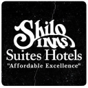 hilo Inns Suites Hotels