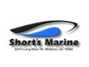 Short's Marine