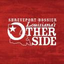 Shreveport Bossier Convention and Tourist Bureau
