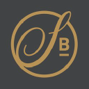 Signature Bancorporation
