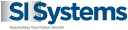 SI Systems