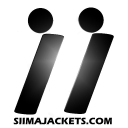 Siima MotoWear