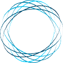 Six Paths Consulting's logo