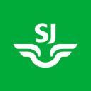 SJ AB