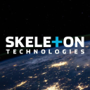 Skeleton Technologies's logo