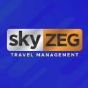 SkyZeg Inc.
