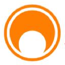 Smartfrog logo