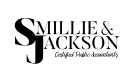Smillie & Jackson CPA