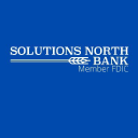 Solutions North Bank
