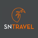 SN Travel Holidays