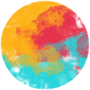 Soul Community Planet