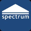 Spectrum Field Services