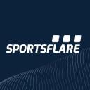 Sportsflare