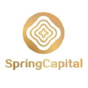 SpringCapital Investment