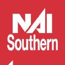 NAI Southern Real Estate