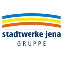 Stadtwerke Jena Gruppe