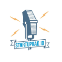 Startuprad.io