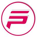 StayPlanet