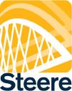 Steere Engineering