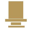 Stein Eriksen Lodge Owners Association