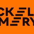 Stockeld Dreamery's logo
