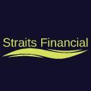 Straits Financial LLC