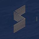 StreamS Capital, LLC