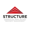 Structure Commercial Real Estate
