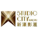 Studio City Macau