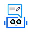 SummarizeBot's logo