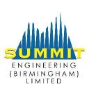Summit Engineering (Birmingham) Limited